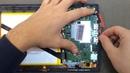 ЗАМЕНА ПЛАТЫ В ПЛАНШЕТЕ Планшет Prestigio MultiPad Visconte V 32GB 3G