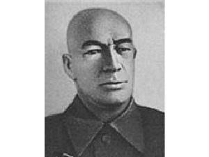 День памяти.Владимир Артемьев