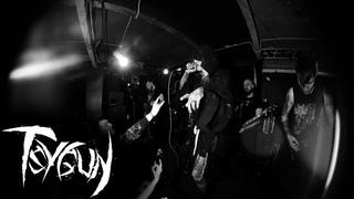 Tsygun | О Новом релизе, Локдауне и Аниме | Interview