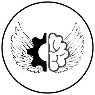 Афиша Полёт инженерных идей