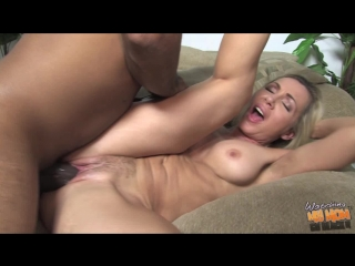 Watching my mom go black |  Lisa Demarco | BBC | Interracial | MILF | Cuckold