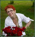 Личный фотоальбом Ларисы Гришиной