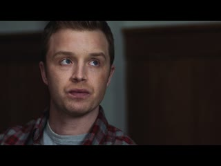 The red line (2019) episode 1.03 / scene 1 / noel fisher