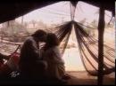 «Клон» - 10 серия - Запретная страсть!