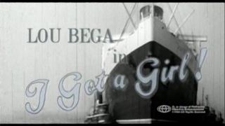 Lou Bega - I Got a Girl (Official Video)