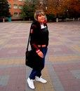 Фотоальбом Галины Люлиной