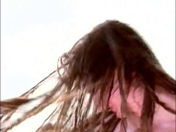 Carcass Incarnated Solvent Abuse Official Video