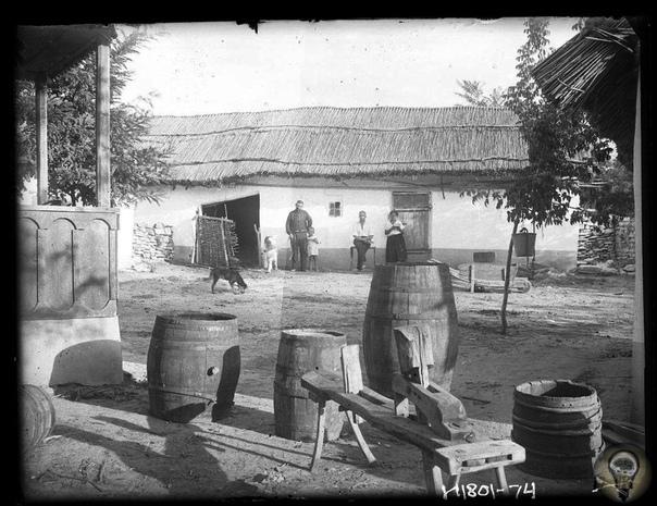 Молдавская АССР 1928 - 1932 гг «Тяни сапу пока можешь». Винный туризм в Советской Молдавии. Как делают домашнее вино в Бессарабии. Ч.-1Вино для жителей Молдовы (Бессарабии) всегда было чем-то