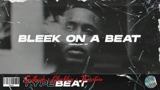 [FREE] Southside x Glockley x Tarentino type beat - Bleek on a BEAT