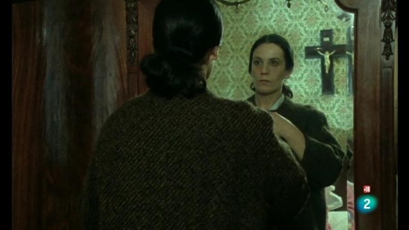 1x04 El caso de las envenenadas de Valencia