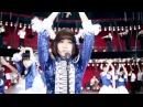 PV AKB48 Team SURPRISE - Tabidachi no Toki