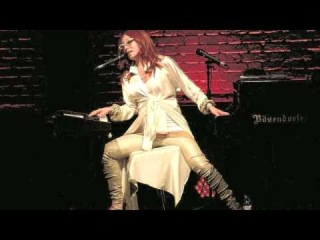 Tori Amos Live in Frankfurt - 19 May 2014 (Audio)
