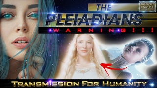 The Largest EVENTS are coming in the October. Prepare Yourself For What's Coming!  PLEIADIANS