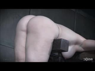 [InfernalRestraints] Summer Hart (Abandoned) [BDSM, Humiliation, Torture