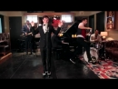 Joy to the World - Motown Christmas Cover ft. Von Smith Tambourine Guy