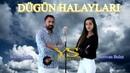 En Çok Dinlenen Kürtçe Şarkılar Kürtçe Düğün Halay Delilo Gowend