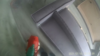 ООО КОМФОРТ-СЕРВИС: как проходит обработка дивана от постельных клопов холодным туманом