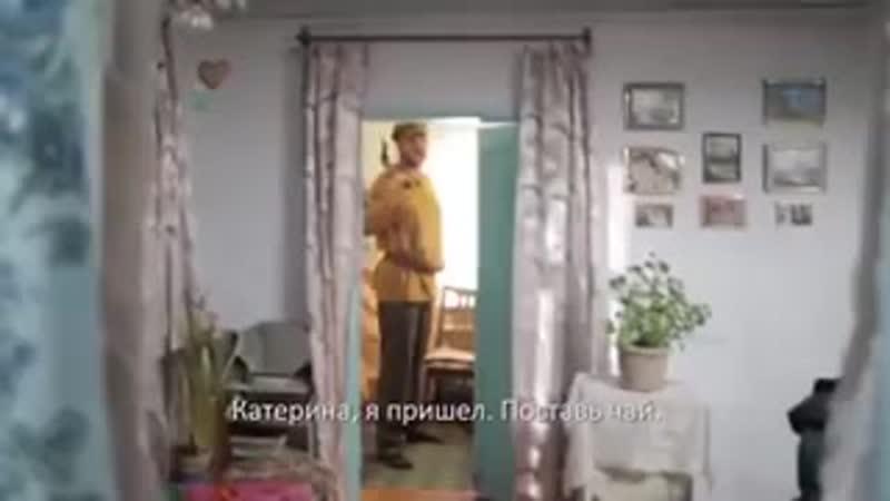 Орыстарды б р аза ша с йлеп кет пт ... (240p).mp4