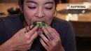 Как есть корейское барбекю Инструкция для начинающих