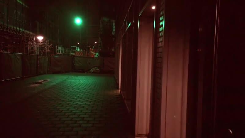 Half way Video by meL