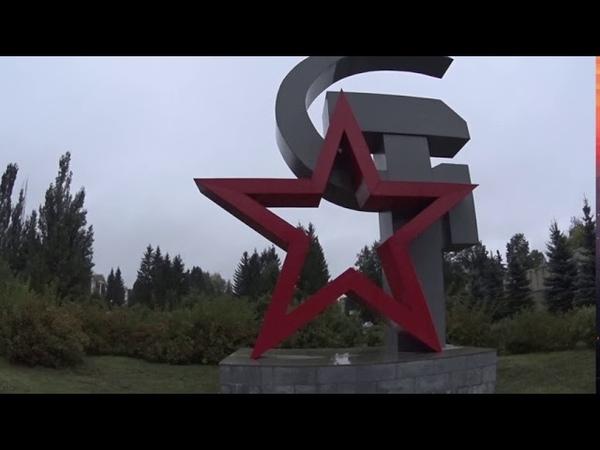Нижнекамск город чудес Нижнекамск город мечты