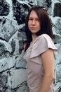 Фотоальбом человека Екатерины Костроминой