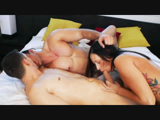 Лучший друг дороже шлюх [гей порно групповуха хуй в анал секс ёбля бисексуалы мжм]