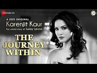Mostly Sunny | Sunny Leone Biography |Karenjit Kaur| Real Life Story | How She Become Pornstar