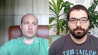 Украинский политолог рассказал об ошибках Зеленского на Донбассе