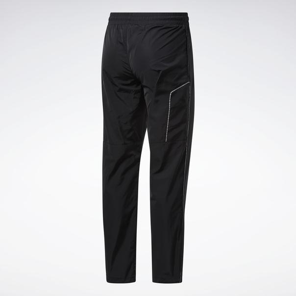 Спортивные брюки Classics Premier image 8