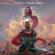 Музыка В Машину - Jon Bellion - All Time Low