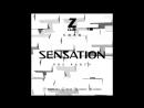 Sensetion pre party 18 19 05 18