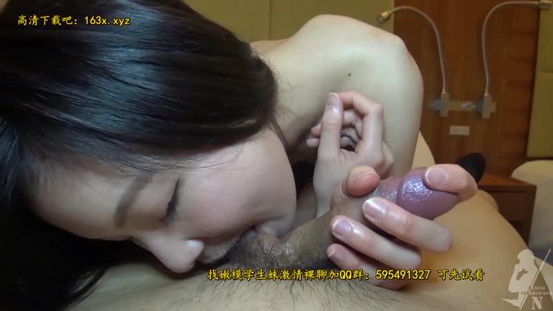 Уговорил китаянку заняться сексом за деньги fc2-ppv-611408 asian chinese girl porn milf pantyhose secretary sex