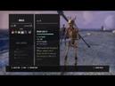 Magicka Sorcerer Trial Build, 45k DPS - Murkmire