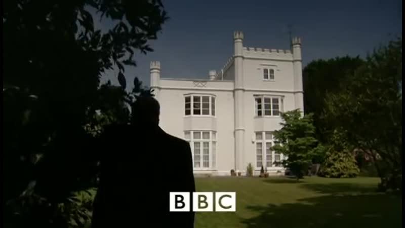 BBC Самые таинственные убийства Дело Чарльза Браво