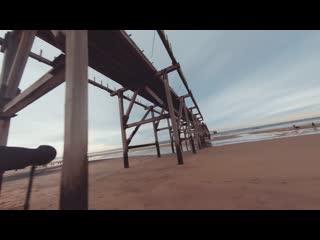 Hot Since 82 - Pier Pressure (DJ Set)
