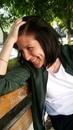 Личный фотоальбом Юлии Бочаловой