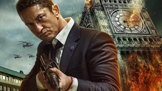 New Action Movies 2021 Full Movies - New Sci Fi Movies 2021 - Best Top Movies