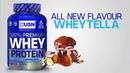 USN - 100% Premium Whey Protein