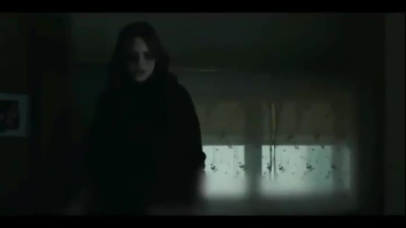 Moça Maravilha e Estelar se enfrentam e nova cena do episódio final descartado da 1ª temporada. - Titans DCUTitans