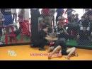 Phetsingkorn Sit Kru Praeng Muay Thai Chaiya Fighter