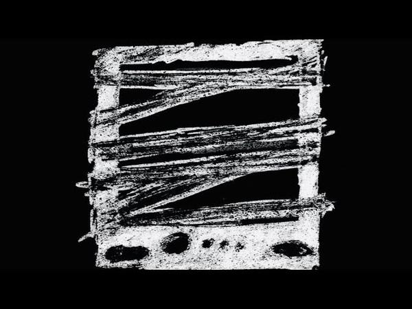 Teletape Океаны cover by Silence…