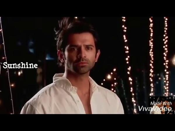 Arnav khushi beautiful VM on Tuje dekha toh yeh jaana sanam requested by sleepy head
