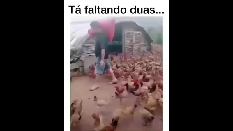 Instagram post by humor que chama CFAwnLLDIsN MP4 mp4