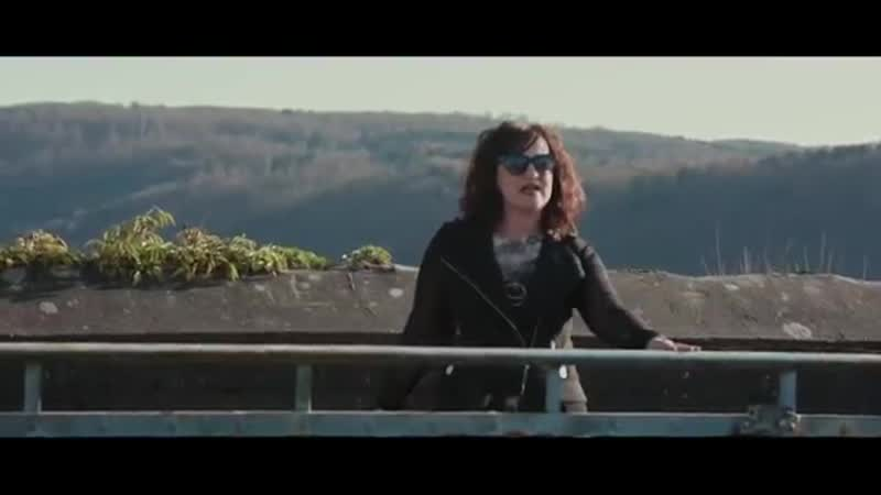 Немцы из Алма-ты поют на казахском _Алматының түндері-ай_.mp4