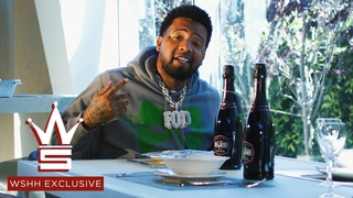 Philthy Rich - Big 6 x Big 59 feat. Icewear Vezzo (Official Music Video)