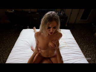 Girls do porn e400 19 years old [all sex, hardcore, blowjob]