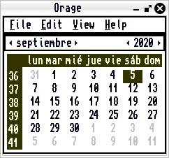 0zBamsU021M.jpg