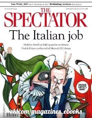 The+Spectator+-+19+May+2018