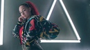 BHAD BHABIE feat. Tory Lanez Babyface Savage Official Music Video Danielle Bregoli